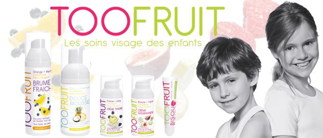 toofruit-soins-enfants